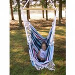 Vivere Hammock Collection