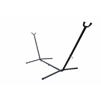 Universal Hammock Stand - Oil Rubbed Bronze (9ft) UHS9-ORB