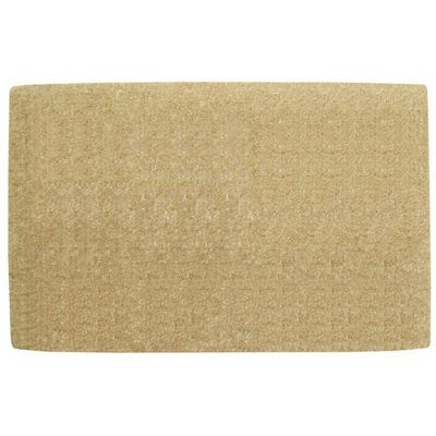 "Heavy Duty Coir Mat 22"" x 36"" NH-O2099"