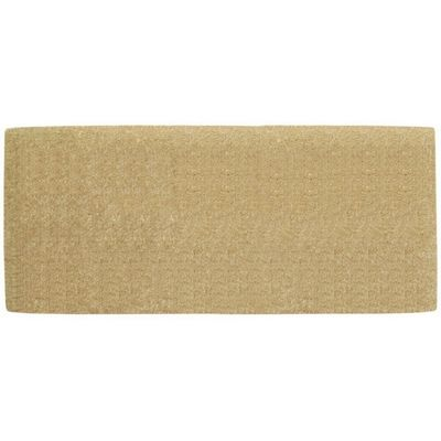 "Heavy Duty Coir Mat 24"" x 57"" NH-O2101"
