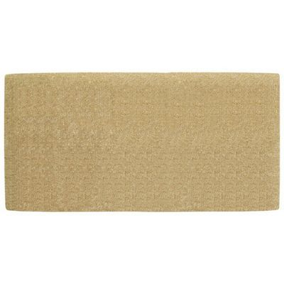 "Heavy Duty Coir Mat 36"" × 72"" NH-O2175"