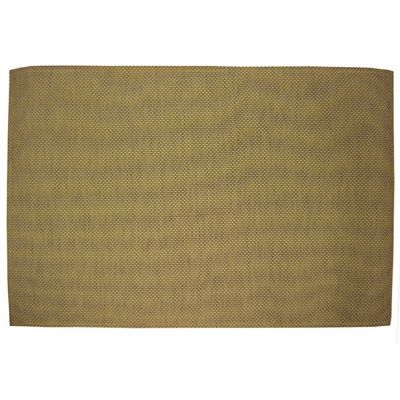 "Weather Weave Indoor / Outdoor Mat 24"" x 52"" - Sand NH-5977285"