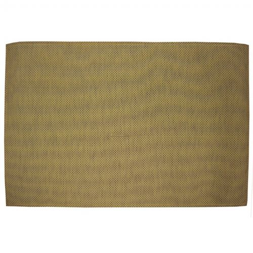 "Weather Weave Indoor / Outdoor Mat 24"" × 52"" - Sand NH-5977285"