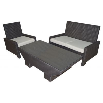 Jaavan Ashton Sofa Set Ja Ashtonset Cozydays
