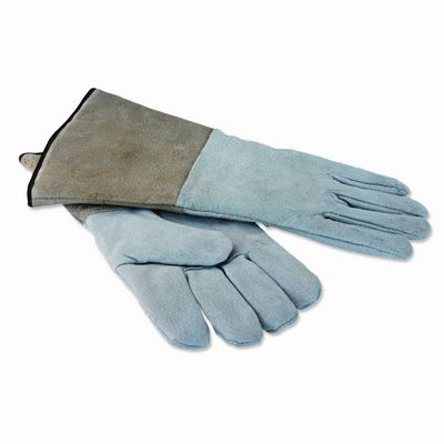 Leather Gloves BR-203445