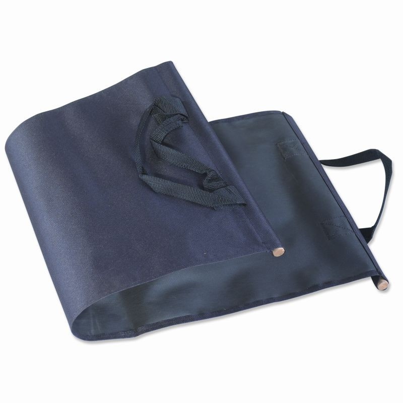 Replacement Canvas Carrier