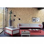 Landscape Left Corner Outdoor Sectional GK945200