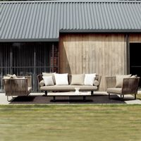 European Outdoor Patio Furniture Cozydays