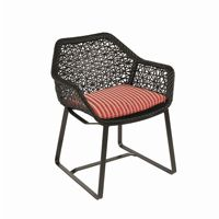 Maia Outdoor Chair GK65100