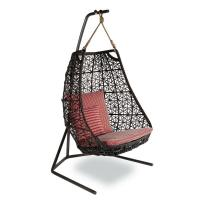 Maia Outdoor Egg Swing GK65800