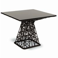 Maia Square Outdoor Dining Table GK65730