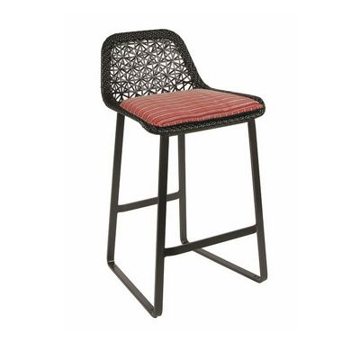 Maia Outdoor Bar Stool GK-65400