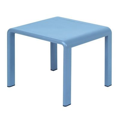 Soft Side Table 51740 Cozydays