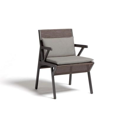 Vieques Modern Outdoor Arm Chair GK41100-524