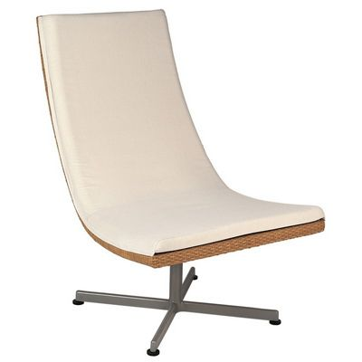 Xxl Lobby Chair Gk8812  Cozydays. Porch And Patio Hours. Outdoor Patio Furniture St Louis. Fiesta Space Patio De La Madera. Patio Furniture Uk Suppliers. Best Outside Patio Heaters. Patio Table And Chairs Revit. Diy Stone Patio Ideas. Patio Slabs Manchester