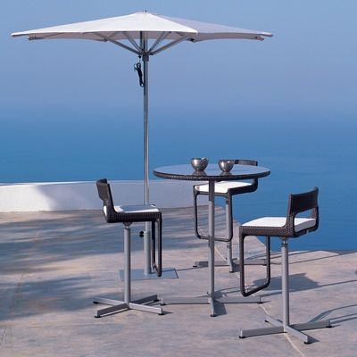 Xxl Swivel Outdoor Bar High Seating Set 3piece Gk880s5. Patio Furniture Stores Northern Va. Simple Patio Decor Ideas. Discount Patio Furniture Michigan. Lawn And Garden Patio Furniture. Metal Mesh Patio Table And Chairs. New Build Patio Homes Columbus Ohio. How To Add On A Patio Cover. Patio Lawn Chair Cushions