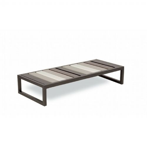 Landscape Outdoor Centre Table GK943120-750