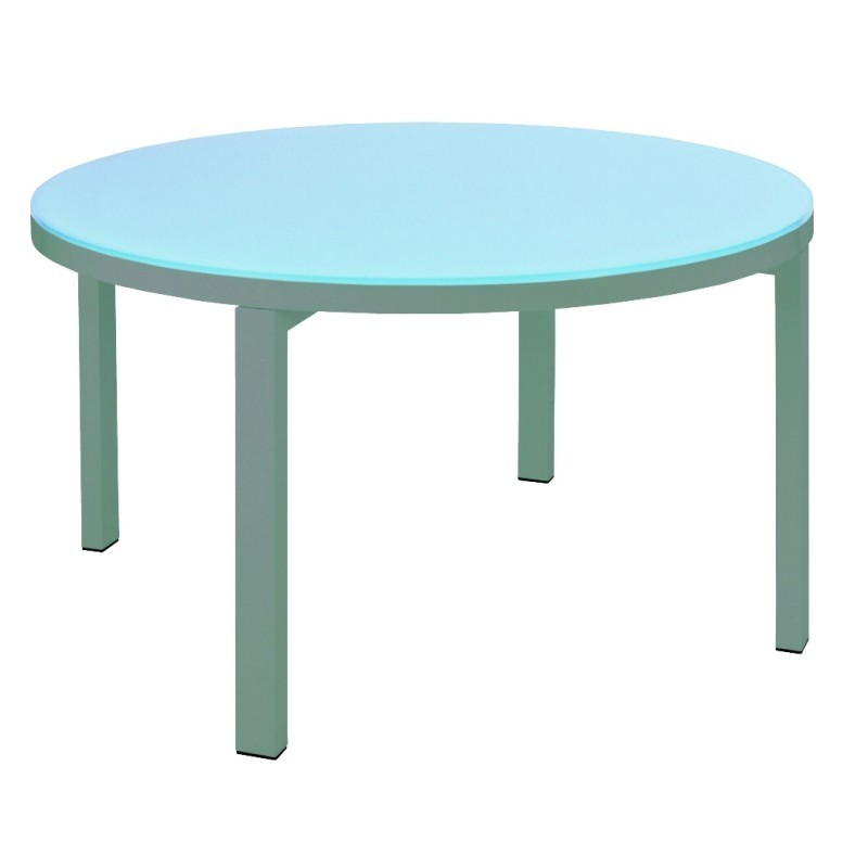 tables patio dining tables oval patio dining tables rectangle patio