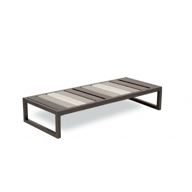Landscape Outdoor Centre Table : Coffee Tables