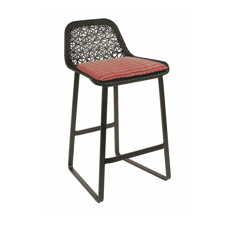 Maia Outdoor Bar Stool
