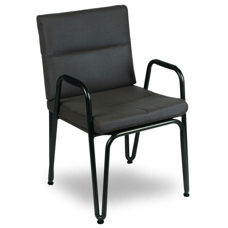 Toobo Outdoor Arm Chair : Patio Chairs