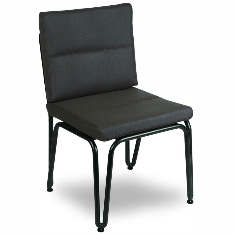 Toobo Outdoor Chair : Dining Chairs