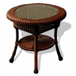 Sea Pines Outdoor Patio Side Table TO-LEX-ST1