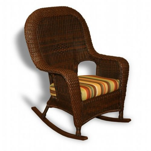 Sea Pines Outdoor Rocker Chair TO-LEX-R1