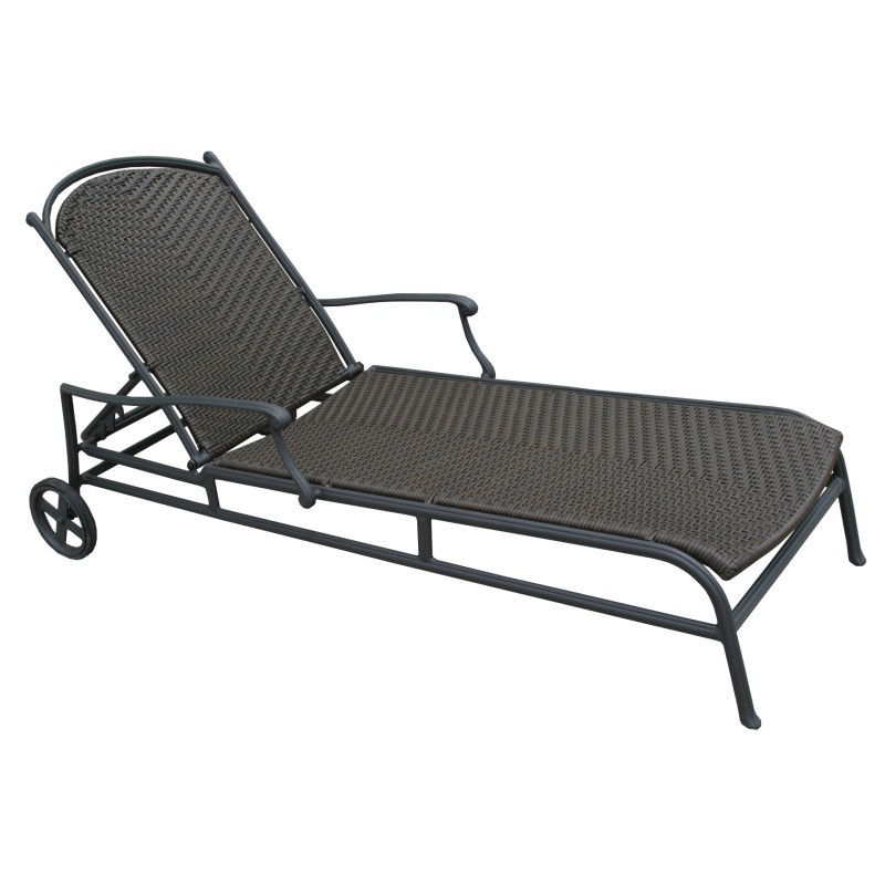 Tuscan Dining Furniture on Tuscan Outdoor Chaise Lounge Chair Is Currently Not Available