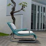 Contemporary Outdoor Chairs
