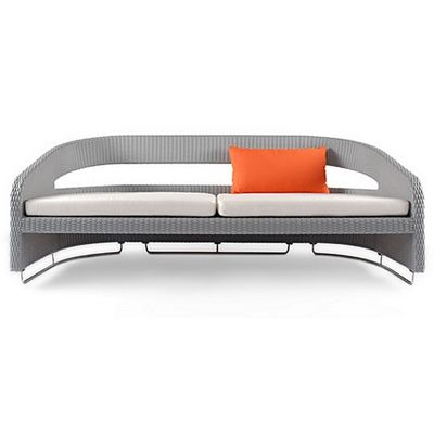 Lebello Club-6 Outdoor Sofa LE-CS6