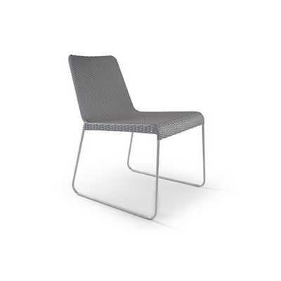 Lebello Sunset Outdoor Chair LE-SS