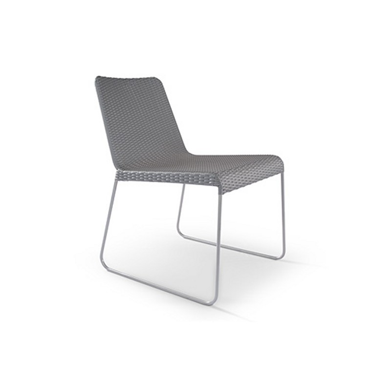 Lebello Sunset Outdoor Chair - LE-SS