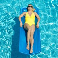 Aquacell Marquis Pool Float NT100