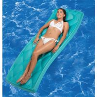 Avena Ultimate Pool Float NT1042