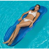 Gulf Shores Relax Pool Float A-PF31