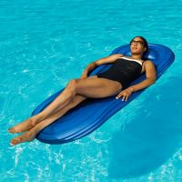 Hilton Head Luxury Pool Float A-PF25