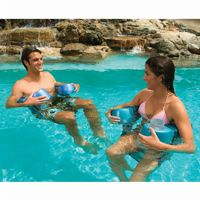 Maui Sling Pool Chair NT103B