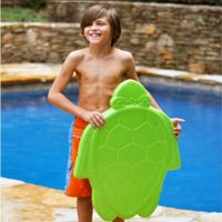 Sammy Sea Turtle Swim Board Float A-PF34-704