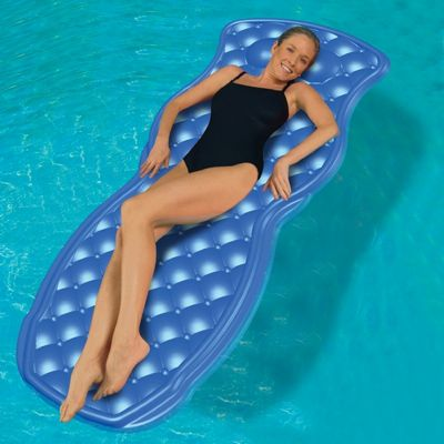 Monterey Pool Float Nt100 Cozydays