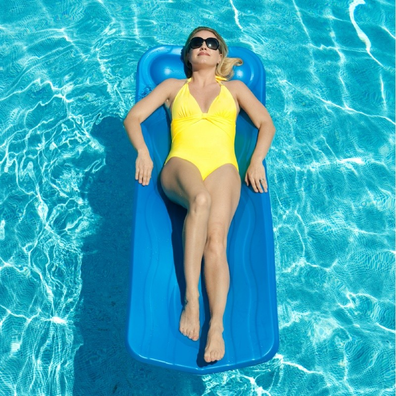 Aquacell Marquis Pool Float