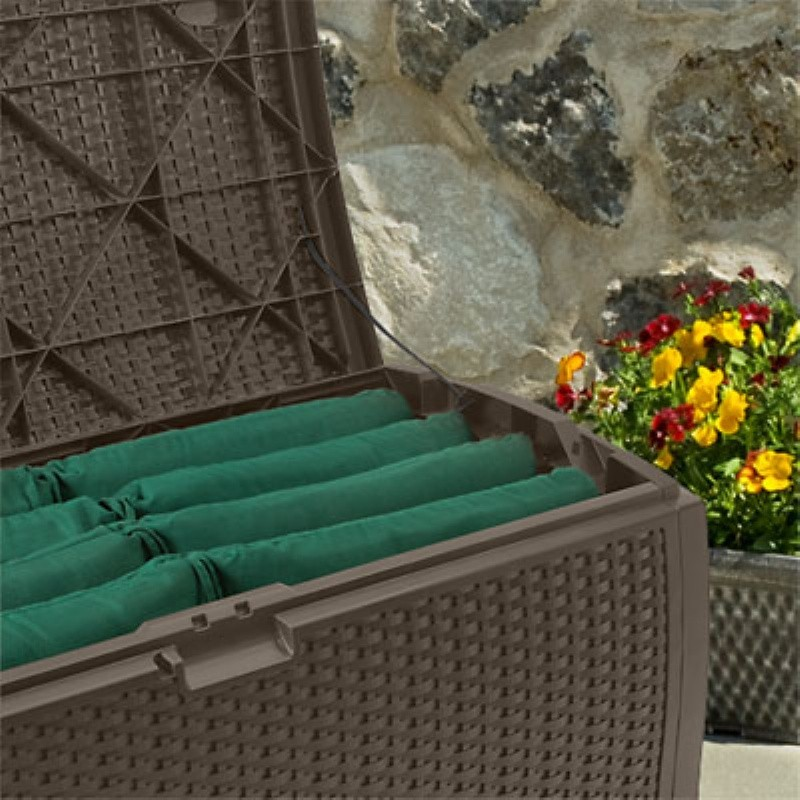 Popular Searches: Outdoor Deck Storage Boxes