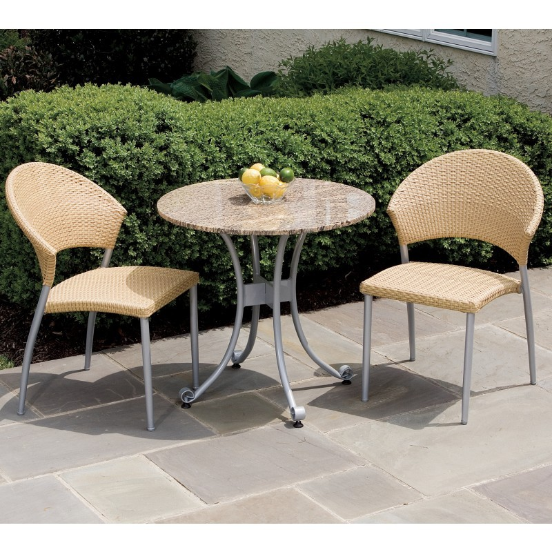 patio sets 6 person dining patio sets 8 person dining patio sets 2