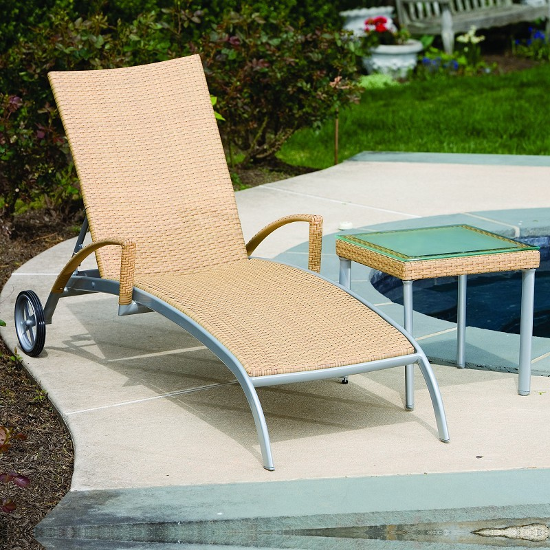 pool deck lounge chairs. Black Bedroom Furniture Sets. Home Design Ideas