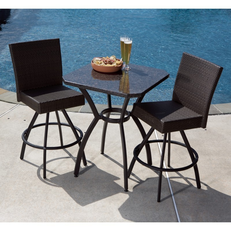 outdoor patio deepseating sets outdoor patio dining sets outdoor patio