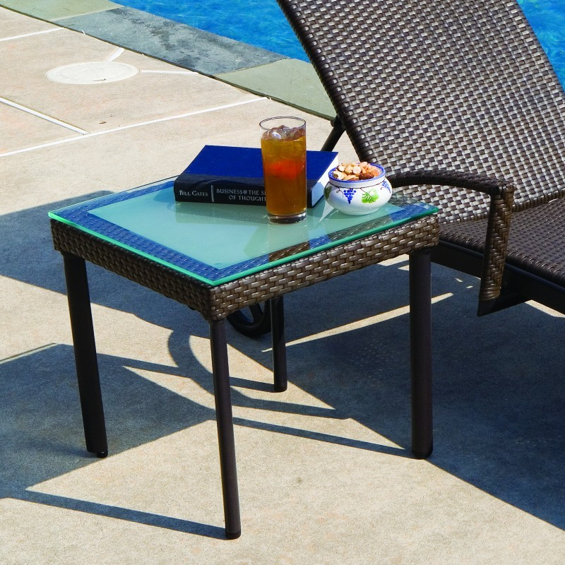 Resin Patio Tables Compamia Isp182 Gre Green Resin 55  : 26440138a0 from amlibgroup.com size 800 x 800 jpeg 223kB