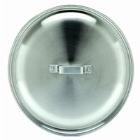 Lid for 7 Gal. Jambalaya Pot BY-AL7407