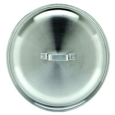 Lid for 18 Gal. Jambalaya Pot BY-AL7418