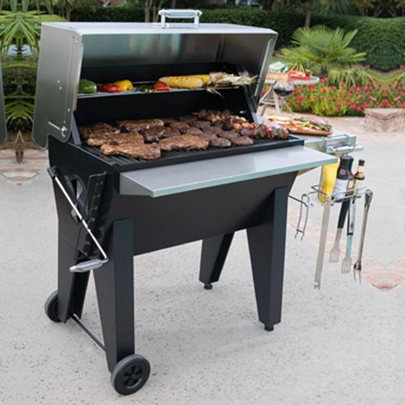 outdoor deep fryer | eBay
