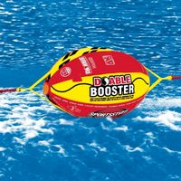 Booster Ball Towable Tube SP53-2030